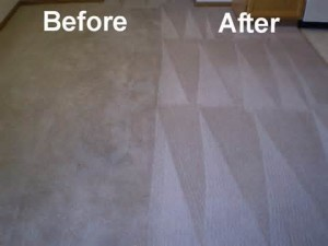 Hollywood Hills Carpet And Air Duct Cleaning