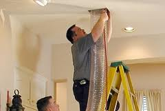 air duct cleaner Los Angeles